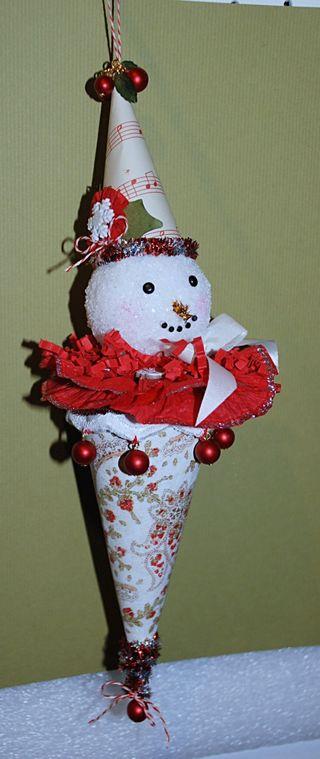 Jingle1a
