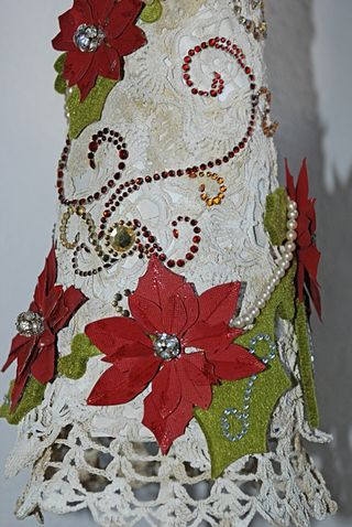 Vintagechristmastree2
