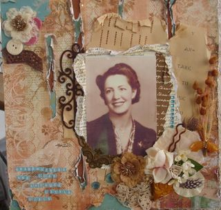Grandmother 1A